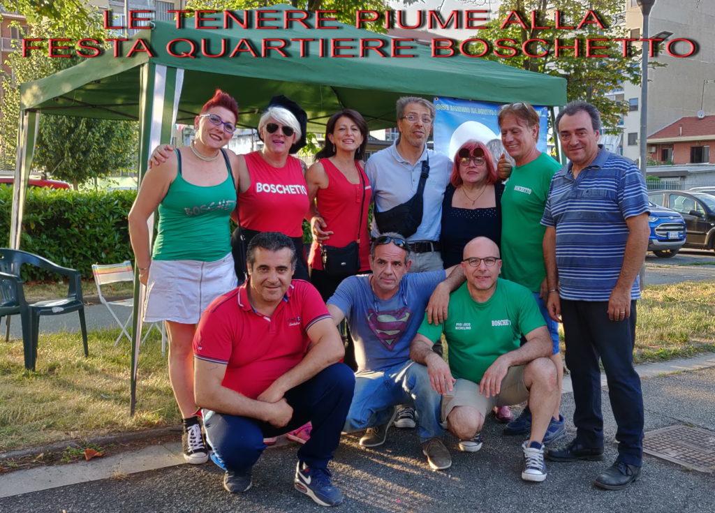 Questa immagine ha l'attributo alt vuoto; il nome del file è Festa-Quartiere-Boschetto-gruppo1-1024x735.jpg