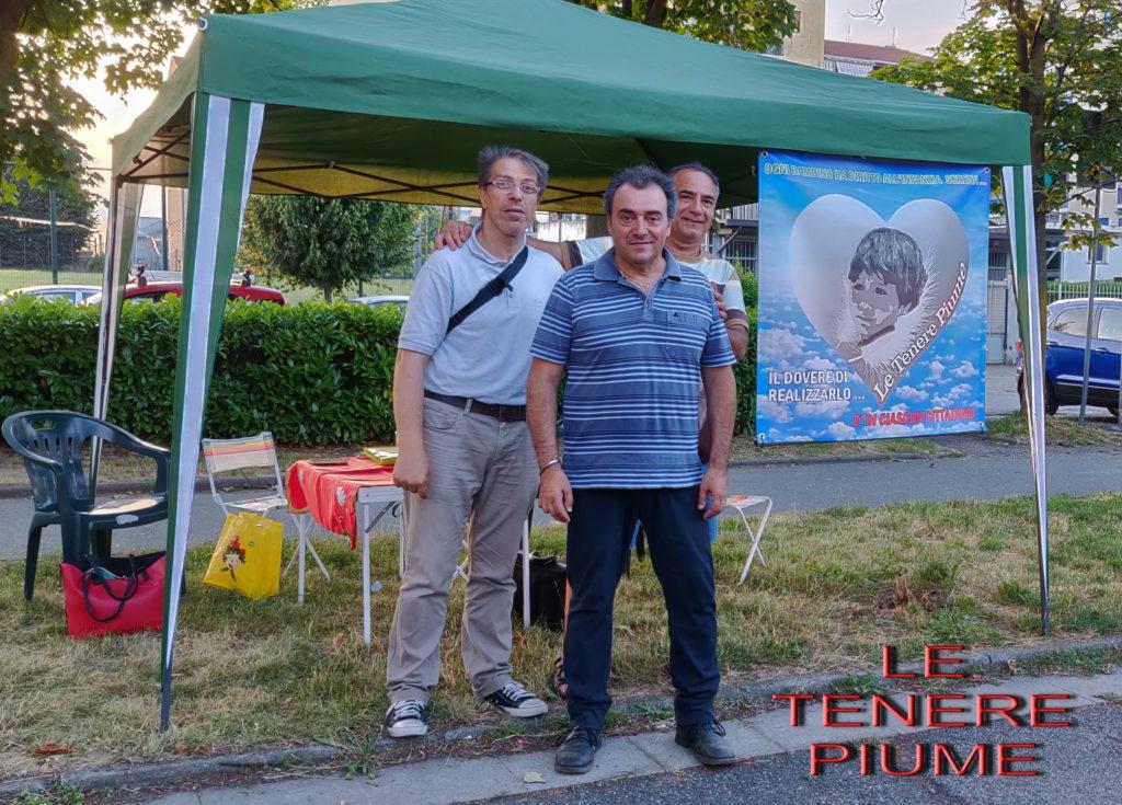 Questa immagine ha l'attributo alt vuoto; il nome del file è Festa-Quartiere-Boschetto-gruppo2-1024x735.jpg